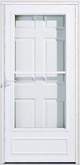 idaho falls doors